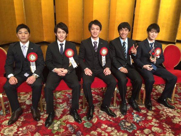 テレビ朝日ビッグスポーツ賞