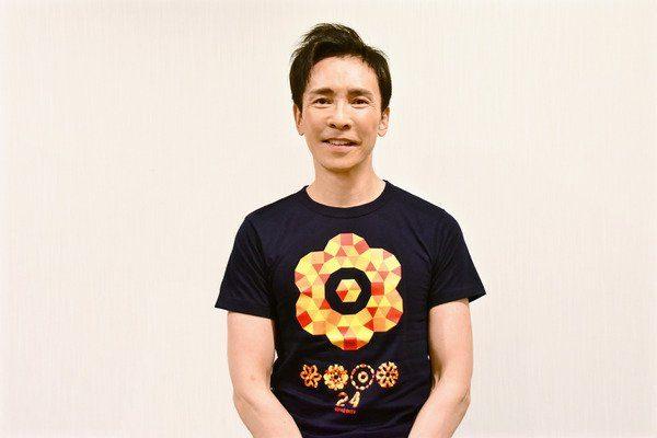 郷ひろみ 24時間テレビ事前番組
