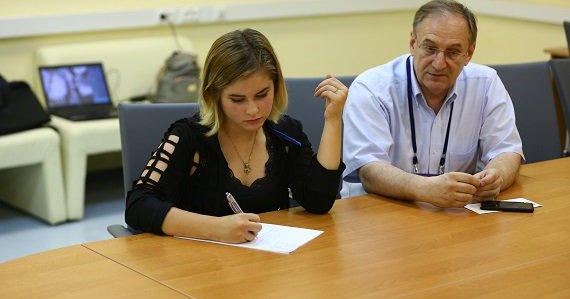 リプニツカヤ 引退