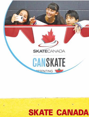 羽生結弦 オータムクラシック スケートカナダ